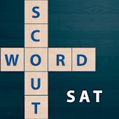 WordScout SAT
