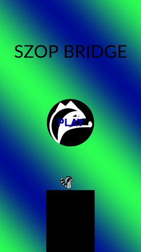Szop Bridge