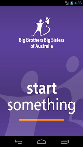 BBBS Australia