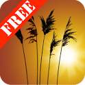 Reeds Free Live Wallpaper icon