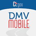 Connecticut DMV Mobile icon
