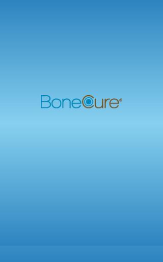 BoneCure