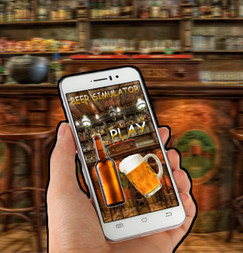 Beer Simulator