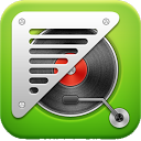 MusicBester-Mp3 Music Download mobile app icon