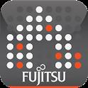FUJITSU MultiSelector icon
