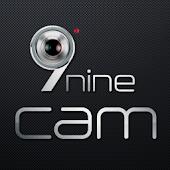 9-Cam