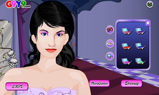 免費下載休閒APP|趣味遊戲的女孩 app開箱文|APP開箱王