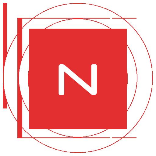 Nearby Me - Chat 社交 App LOGO-APP試玩