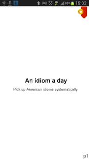 頂尖美國慣用語