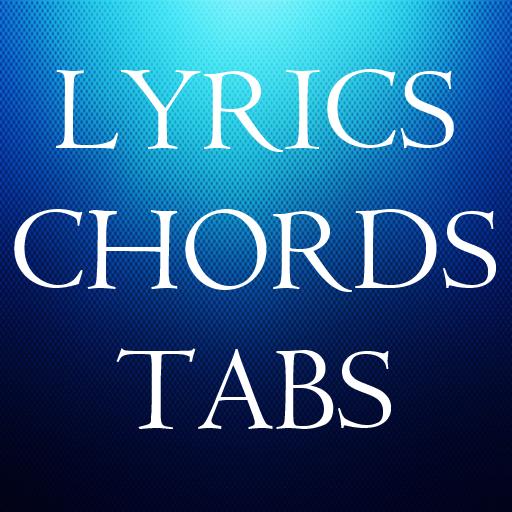 Offspring Lyrics and Chords LOGO-APP點子