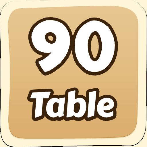 棋类游戏のCIAのテスト LOGO-記事Game