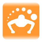 Push-Up Counter icon