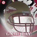 Florida St. Seminoles Gameday icon
