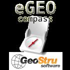 eGEO Compass GS by GeoStru icon