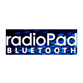 radioPad  Bluetooth