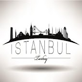 Istanbul Rehberi