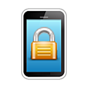 Free Apk android  Widget Lock 1.1  free updated on
