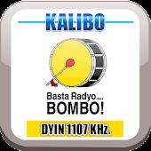 Bombo Kalibo