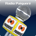 Rádio Paiquerê AM icon