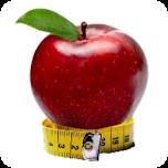 Calorie Calculator apk thumbnail