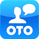 PLAY OTO-Free Calls & Messages