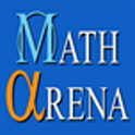 Math Arena icon