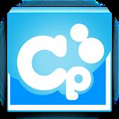 Climap - Client Manager