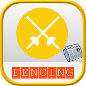 Fencing News