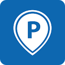 Find & book parking spaces