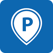ParkU – Parking made simple.