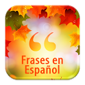QuoteBook: Spanish Quotes icon