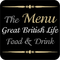 The Menu - Great British Life
