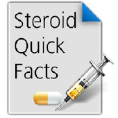 Steroid Quick Facts