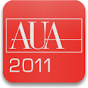 AUA Annual Meeting logo