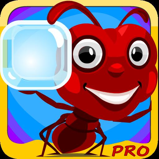 Sugar Me Pro 解謎 App LOGO-硬是要APP
