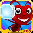 Mission Sucre Pro (Sugar Me ) icon