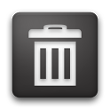 QuickUninstall icon