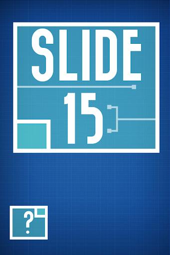 Slide 15 - SuperHeroes