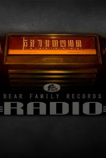 Bear Family Radio - screenshot thumbnail