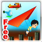 Flappy Vini Free icon