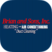Brian and Sons, Inc.