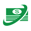 CentConvert - Currency Convert icon