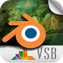 VSB Blender icon
