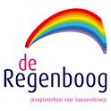 de Regenboog icon
