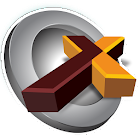 Officextracts icon