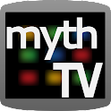 MythTV Frontend For GoogleTV