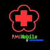 PMI Mobile DKI Jakarta