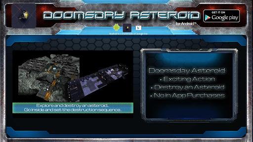 Doomsday Comet: Free