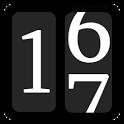 Chroco icon