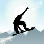Alpine Boarder Lite 1.6 Apk